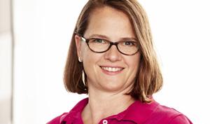 Bernadette-Schmid