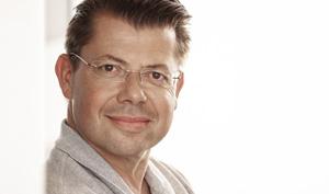 Dr-Clemens-Schmid