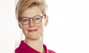 Dr-Sandra-Sukopp