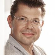 Dr-Clemens-Schmid_177px