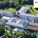 New Cooperation with the Hospital in Starnberg