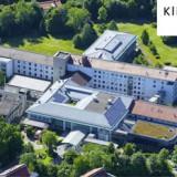 Kooperation Klinikum Starnberg